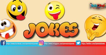 Latest Jokes | Comedy Jokes | Hindi Chutkule | Adult Joke | Dirty Joke | Funny Joke