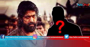 Download Full HD KGF Movie Trailer | Sanjay Dutt Play Important Role In KGF 2