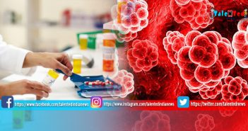 Cancer Disease Treatment   Israeli Biotech Company   What Causes Cancer