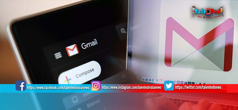 Google Add New Feature Options In Gmail Right Click Menu