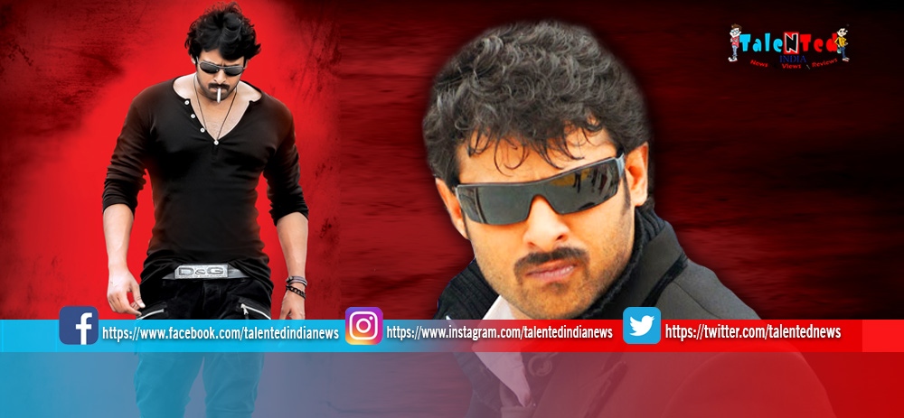 Download Full HD Prabhas South Movie Rebel,Khatarnak Khiladi,Return of Rebel 2