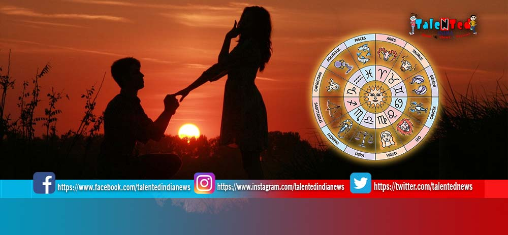 Horoscope 14 Feb 2019 | Valentine's Day 2019 Zodiac Sign | Feb 2019 Horoscope