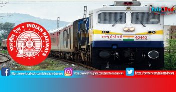 RRB NTPC RRC Group D Recruitment 2019