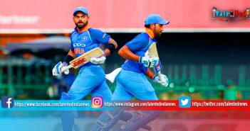 Ind vs NZ 2nd T20 2019 Live Score | Cricket Live Score | Live Match Score | Cricket
