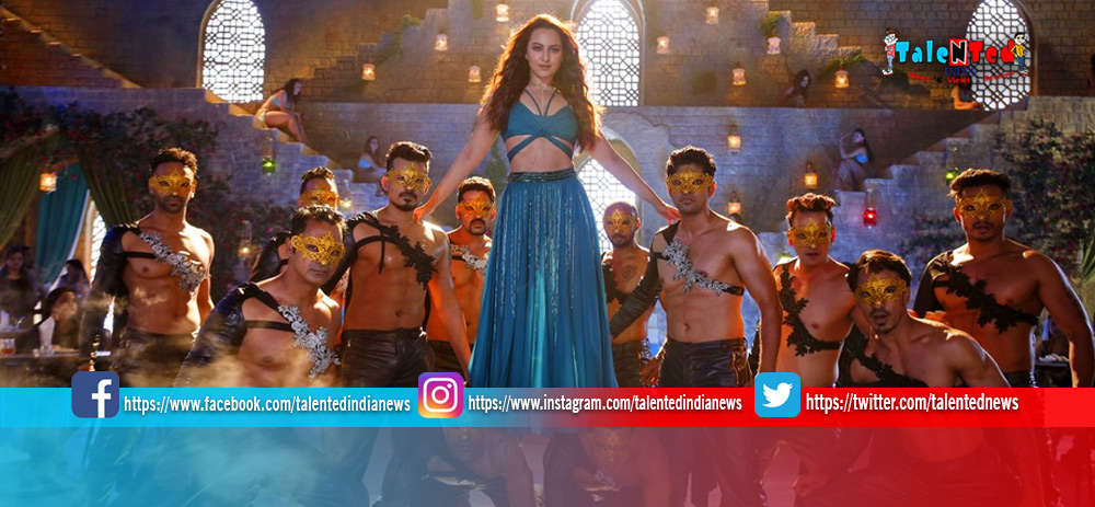 Download Full HD Total Dhamaal Movie Song And Trailer Free | Ajay Devgan