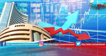 stock-market-sensex-36405-and-nifty-open