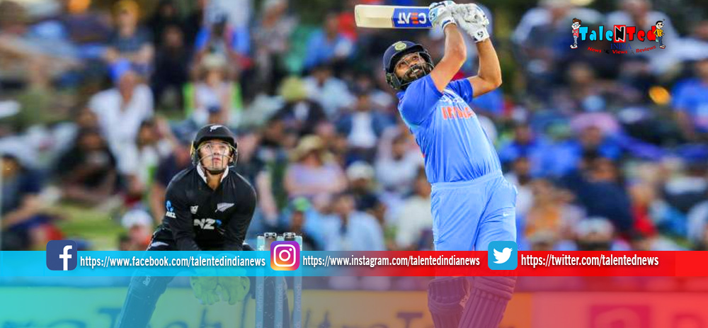 IND vs NZ 5th ODI 2019 Live Score Will Played In Westpac Stadium, Wellington