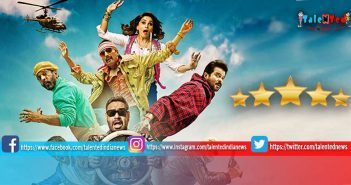 Total Dhamaal Public Review   Download Full HD Total Dhamaal Movie   Ajay Devgn
