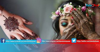 Best Mehndi Design | Latest Mehndi Design 2019 | Top Best Mehndi Design 2019