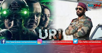 Uri Movie Box Office Collection Day 28 | Download Full HD URI Movie Trailer Free
