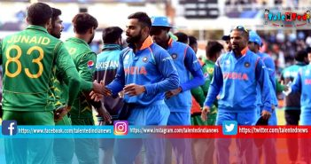 PCB Statement On World Cup 2019 | Knockout Stage | Pakistan Cricket Board