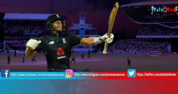 Eng vs WI 1st ODI 2019 Live Score | England tour of West Indies 2019 | Cricket