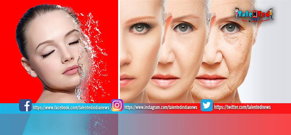 5 Easy Tips To Get Rid Of Wrinkles | Wrinkles Natural Remedies | Home Remedies
