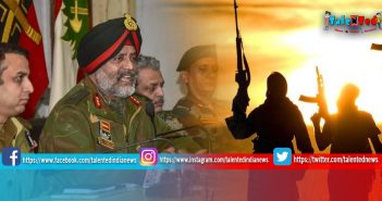 Army Joint Press Conference | Pulwama Terror Attack | Surgical Strike 2 | Air Strike