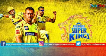 Chennai Super Kings Will Win IPL 12 | IPL 2019 | Vivo IPL | IPL 2019 Schedule