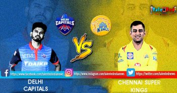 IPL 2019 5th Match DC vs CSK Live Streaming On Hot Star, Star Sports, DD Sports