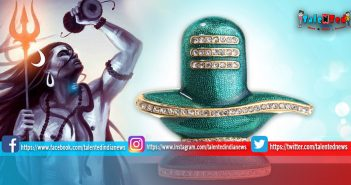Happy Mahashivratri 2019 Whatsapp Status, Wishes, Messages, Images, Quotes