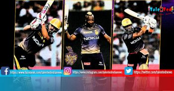 IPL 2019 Match 2 KKR vs SRH | Kolkata Knight Riders vs Sunrisers Hyderabad
