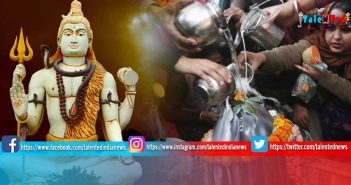 Maha Shivratri 2019 Scientific Significance | Whatsapp Status | Wishes Message