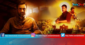 Download Full HD Web Series Mirzapur 2 Video | Watch Mirzapur 2 Online Free