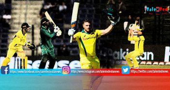 Pak vs Aus 3rd ODI 2019 Result | Aaron Finch | Hot Star | DD Sports | Star Sports 1