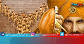 Download Full HD Kesari Movie Promo | Download Full HD Kesari Movie Trailer