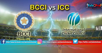 ICC BCCI Fight For World Cup 2019 | IND vs PAK World Cup Match 2019 Live