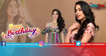 Janhvi Kapoor Birthday 2019 Biography, Photos, Movies, News, Age, Videos