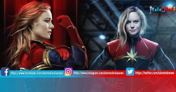 Captain Marvel Box Office Collection Day 3 | Download Captain Marvel Movie Free