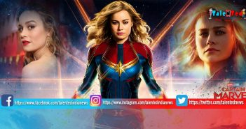 Captain Marval Box Office Collection Day 4 | Download Full Captain Marvel Movie