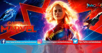 Captain Marvel Box Office Collection Day 1 Download Full HD Captain Marvel Movie
