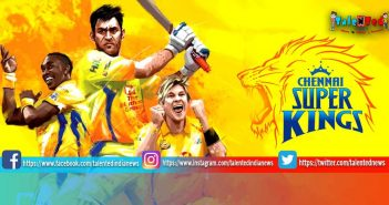 Chennai Super Kings Predicted Playing XI For IPL 2019 | VIVO IPL 2019 | MS Dhoni