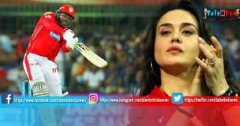 IPL 2019 Match 4 RR vs KXIP Result | Kings XI Punjab Beat Rajasthan Royals