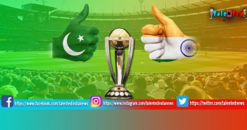 Cricket World Cup 2019 Tickets | Ind vs Pak World Cup 2019 Match Tickets
