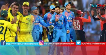 Indian Cricket Team Last 12 Series Result | Ins vs Aus | Ind vs Pak | Ind vs WI Score