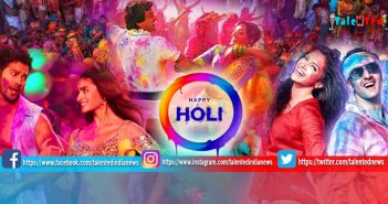 Happy Holi 2019 Images | Best Wishes Holi Song Whatsapp Status 2019