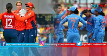 Ind Women vs Eng Women 2nd T20 2019 Live Streaming Star Sports 1, DD Sports