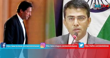 Pakistan Exposed On Lying For Pulwama Attack
