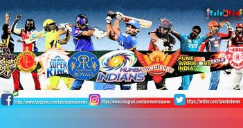 Delhi Capital On 1st Rank IPL 12 Point Table | IPL 12 Match List | IPL 12 Score Live