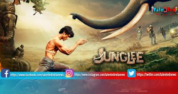 Download Full HD Junglee Movie Song Fakeera Ghar Aaja With Soulful Melody