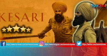Download Full HD Kesari Movie Free | Kesari Movie Review | Kesari Public Review