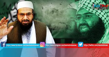 Terrorist Group Number In Pakistan | Pulwama Terror Attack | Surgical Strike 2 | IAF