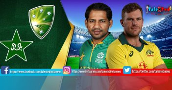 Pak vs Aus ODI 2019 Series | Pakistan vs Australia ODI Series Schedule