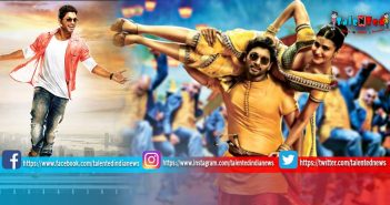 Download AA19 South Hit Movie