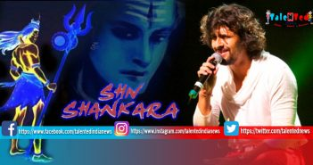 Download Full HD Sonu Nigam Song Shiv Shankara | Happy Maha Shivratri 2019