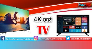 4k Smart Tv Wow 404 Price In India, Review, Images, Feature, Specification