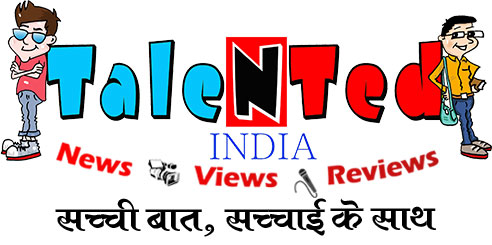 Talentedindia
