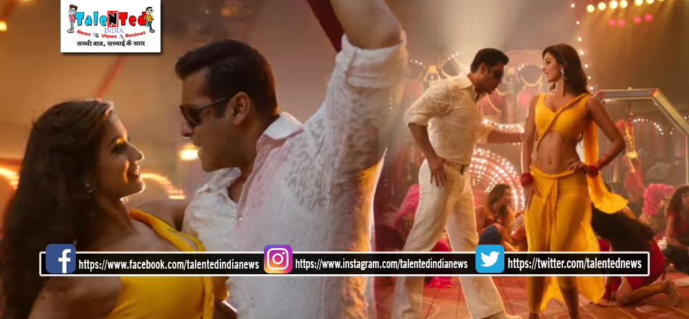 Download Full Hd Bharat Movie Slow Motion Song Download