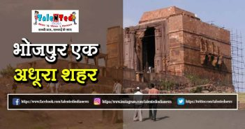 Bhojpur Temple | Best Places to Visit in Bhojpur | Madhya Pradesh Tourism Places