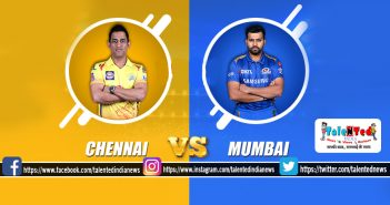 IPL 2019 Match 44 Live Streaming On Hot Star, DD Sports, Star Sports | CSK vs MI
